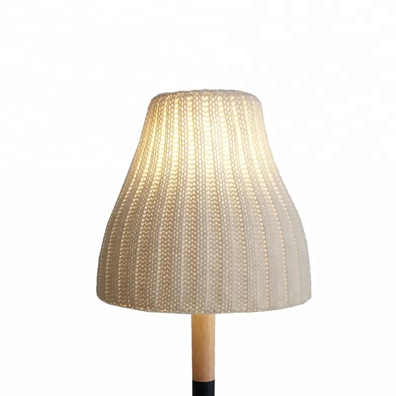 wool lamp 816