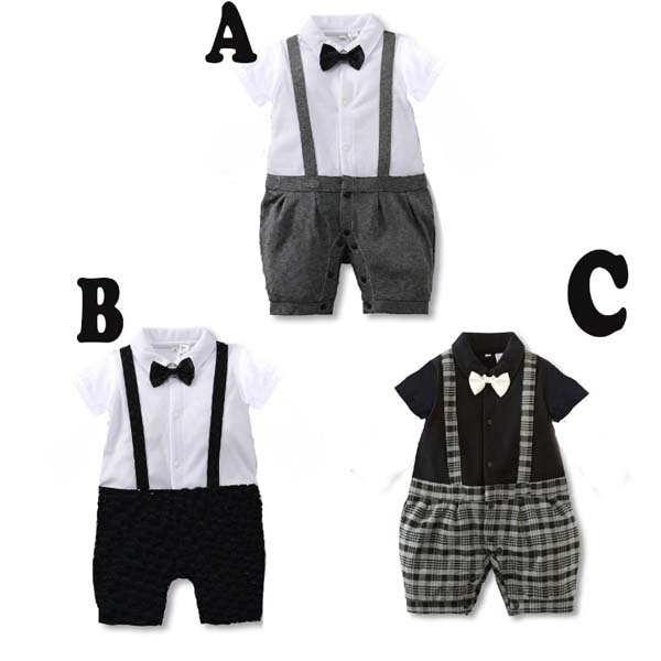 wholesale baby clothes newborn baby clothes cotton baby clothes romper