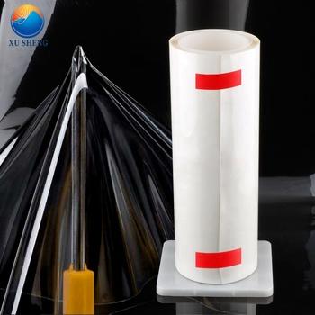Transparent Car Bra Car Ceramic Coating Paint Protection Film/3m Ppf For  Car Body - Buy Car Bra,Car Ceramic Coating,3m Ppf Product on Alibaba com