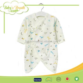 Bca32 2016 Name Brand New Born Baby Fashion Boy Clothes