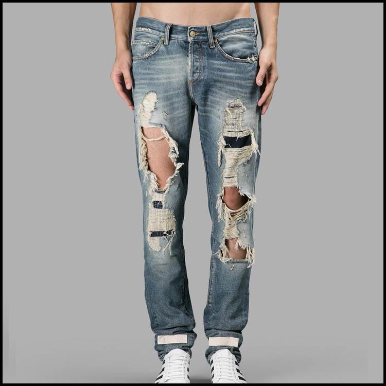 Cheap Diesel Mens Jeans