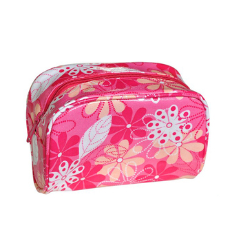 Luxury Makeup Kit Las Cosmetic Bag Travel Set Online Ping