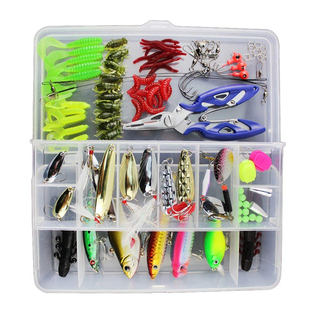 Cheap Saltwater Tackle Box, find Saltwater Tackle Box deals