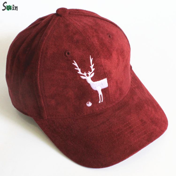 Custom Logo Hats Manufacturer Womens Suede Baseball Caps Vintage Embroidered  Wholesale - Buy Suede Baseball Cap Wholesale 3dd3ae96d