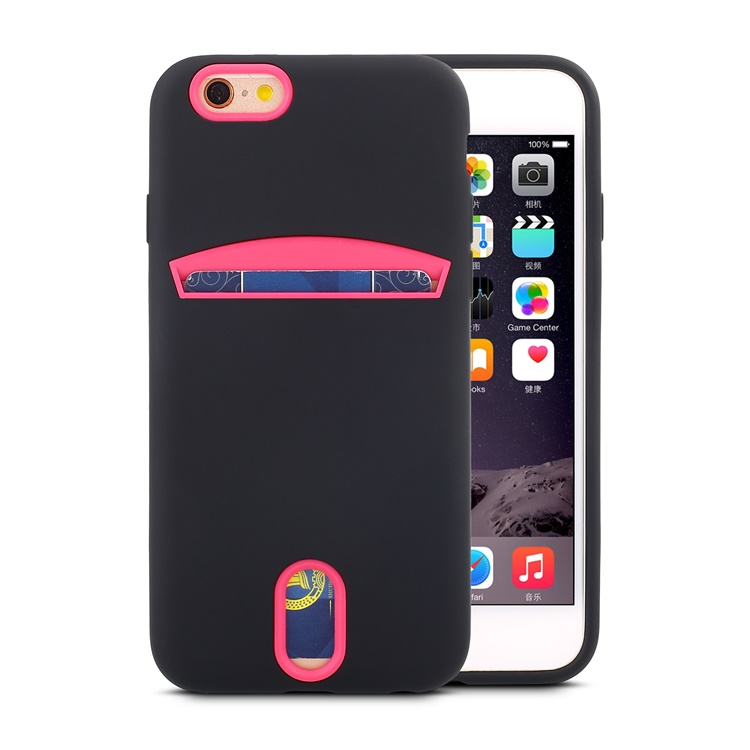 discount on iphone 6s new fashion custom cheap phone accessories for 8066