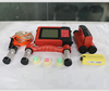 On Sale Rebar Concrete Thickness Tester