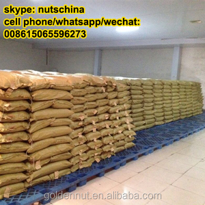 Chinese Shandong red skin peanuts 50/60 FOR MACEDONIA /ALBANIA/NETHERLAND/TUNISIA/morocco/spain