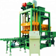 China Brick Tunnel Kiln Plant Making Machine Full Auto Brick Machine