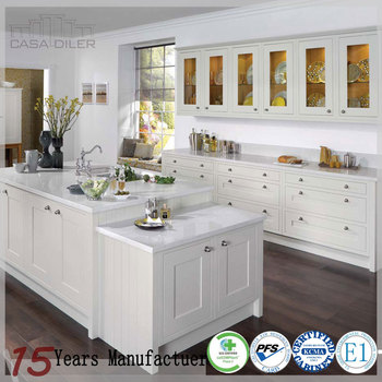 2015 american styles modular kitchen cabinets buy kitchen cabinet
