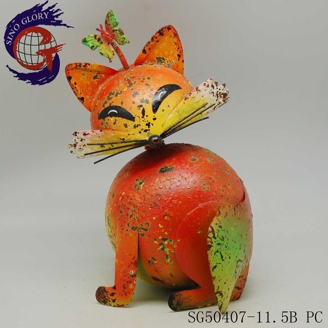 Garden Metal Art Craft Wholesale, Art Craft Suppliers - Alibaba