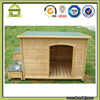 SDD0603 outdoor wooden dog house designs
