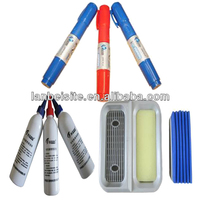 dry marker pen for school or office writing