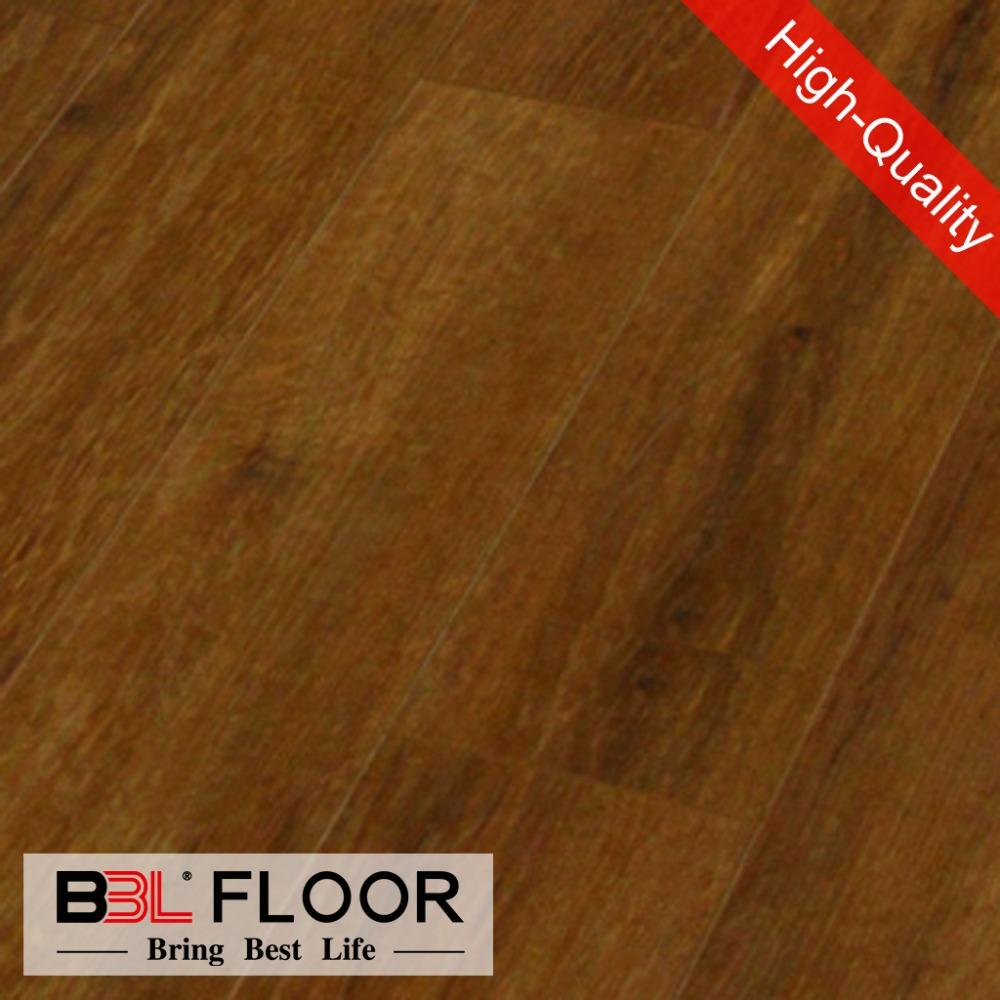 Waterproof Laminate Flooring Lowes Waterproof Laminate Flooring Lowes Suppliers And Manufacturers At Alibaba Com