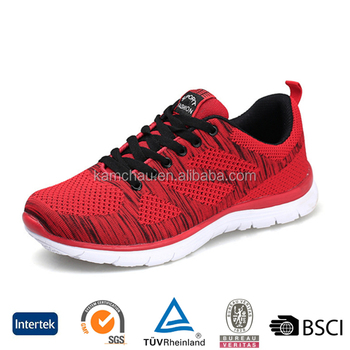 Newest Discount High Quality Girl Cross Country Girls Flat Training Running  Shoes Online - Buy Training Running Shoes 5e36ea2c897c