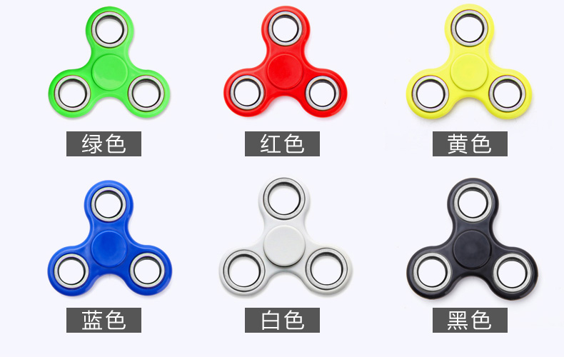 CE paypal Best Selling Hand Spinner Toy for Kids&Adults ,custom laser engraved logo hand spinner