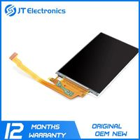 Wholesale for sony ericsson elm j10 j10i lcd screen display,lcd for sony xperia m4 aqua