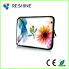 attractive decorative laptop case