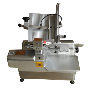 kitchen tools cooks meat slicer automatic meat slicer fresh meat slicer