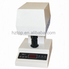 High Quality Brightness Whiteness analyzer/meter/tester WSB-V