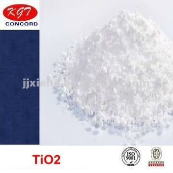 Antase And Rutile Type Titanium Dioxide Enhancing The Quality Of Your  Masterbatch Kgt 104 Dupont Titanium Dioxide - Buy Antase And Rutile Type