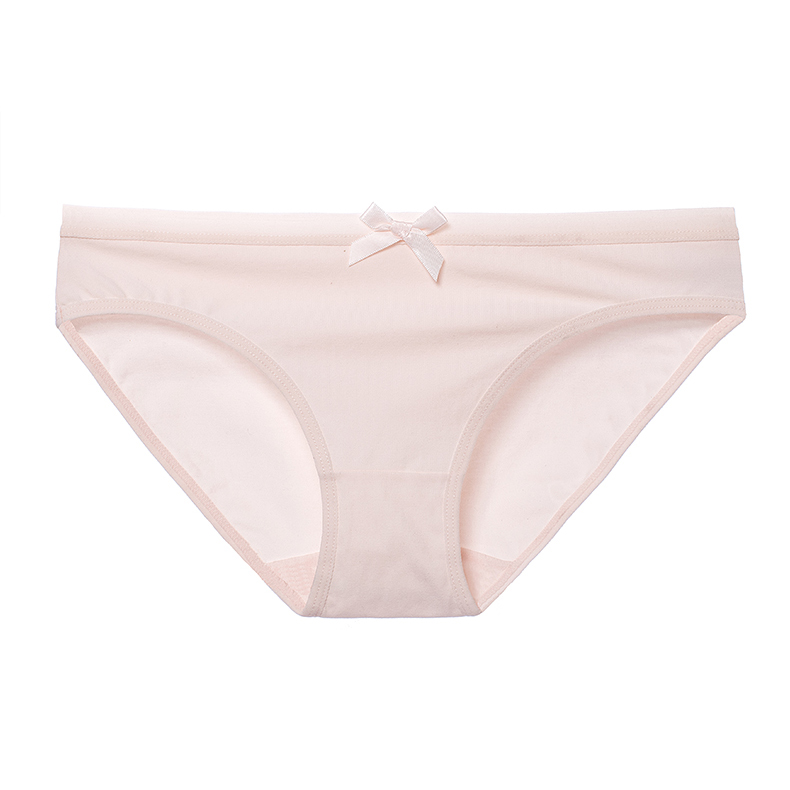 f4018912a3f0 Underwear Wholesale, Suppliers & Manufacturers - Alibaba