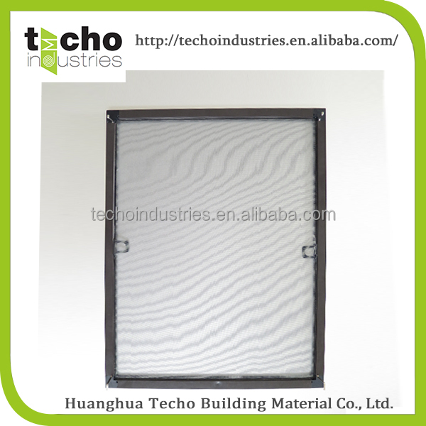 aluminum window frames aluminum window frames suppliers and manufacturers at alibabacom