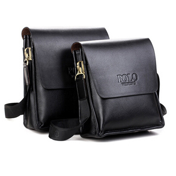 Cheap Mens Designer Messenger Bag, find Mens Designer Messenger ...