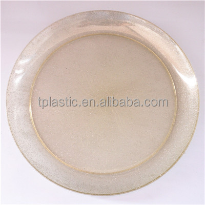 Amazing Heavy Duty Plastic Plates In Bulk Pictures - Best Image ...