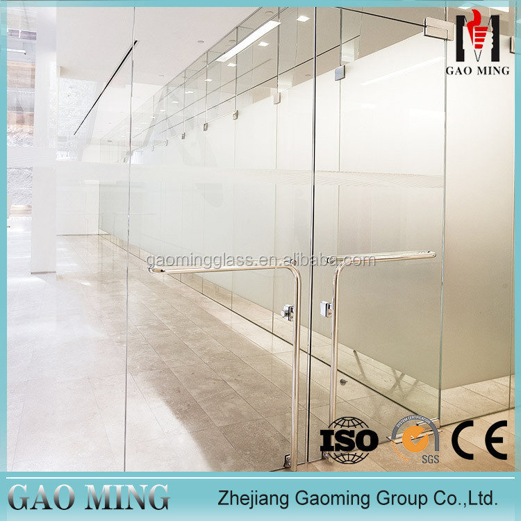 Frosted Glass Office Doors Frosted Glass Office Doors Suppliers