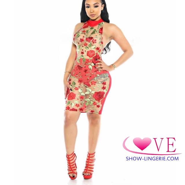 aade70a7f4b China plum dress wholesale 🇨🇳 - Alibaba