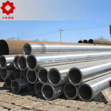 schedule40 20# seamless steel thick wall special abs pipe sizes