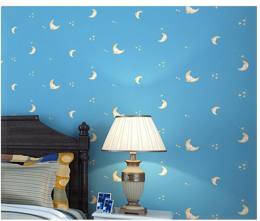cheap pvc wallpaper tapet - photo #25