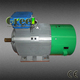 AC Alternators for wind 20kw permanent magnet generators prices permanent magnetic motor