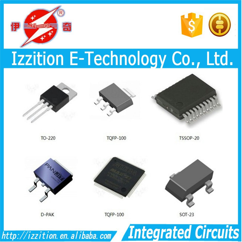 Ic Transistor Capacitor And Resistor Manufacturer Aqy227s Buy Capacitors Transistors In Electronic Circuits Circuit Aqy227sic