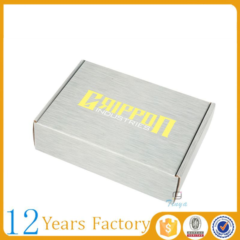 mailing packing wholesale cardboard boxes
