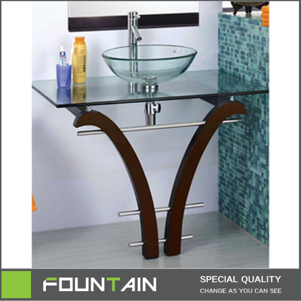 Glass Wash Stand, Glass Wash Stand Suppliers and Manufacturers at ...