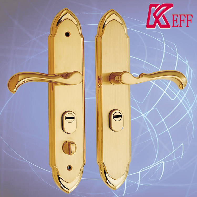 emergency key stainless steel door lock sets for hospital buy
