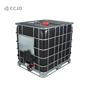 High Strength Healthy Ibc Tank 1000L Container 1000L With Factory Price