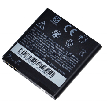 3.7V 1800mAh BM60100 replacement battery for HTC T528 Desire 500 600 D500 D600 Battery