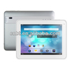 9.7 inch tablet pc android 4.2.2 driver with HD screen quad core