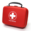 TOP SELLING Superior Quality Amazing Design Portable Medical Best Car Mini first aid kit bags fda approved