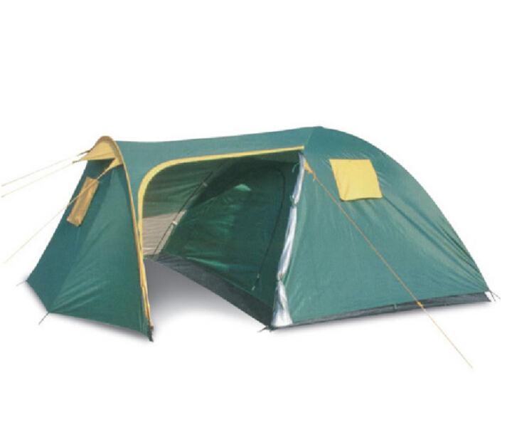 Get Quotations · 390*210*130cm Large doule layer tent 2 room for 3-4 person  sc 1 st  Alibaba : 15 person tent - memphite.com
