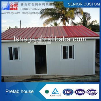 Easy to install personalized mobile storage home, activity board room
