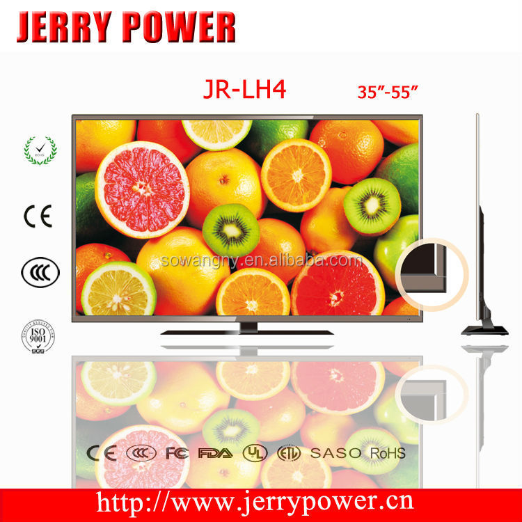 DISCOUNT For New product promotional led tv 65 inch /lcd full hd tv television