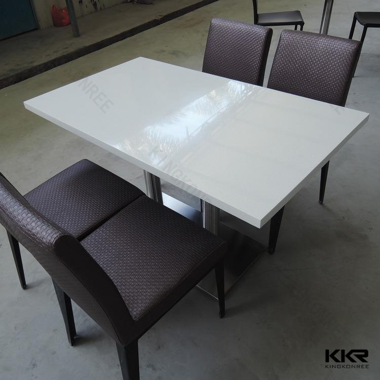 caf tisch und st hle restaurant tisch g nstige restaurant esstisch set esstisch produkt id. Black Bedroom Furniture Sets. Home Design Ideas