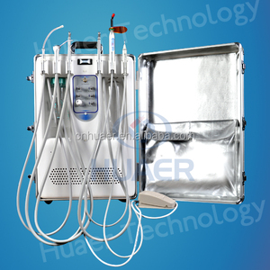 dental equipment china / dental air compressor