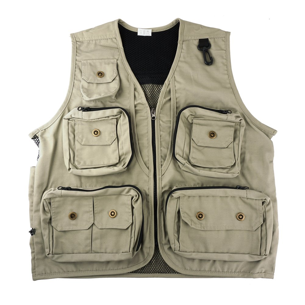 Cheap Best Photo Vest Find Best Photo Vest Deals On Line At Alibabacom