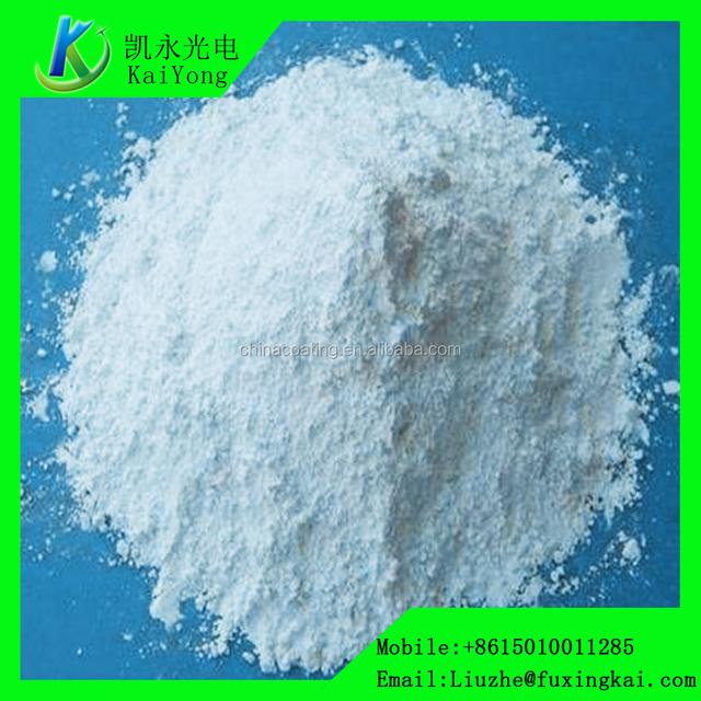 a13cafd0518 Silica White Nano silica dioxide sio2