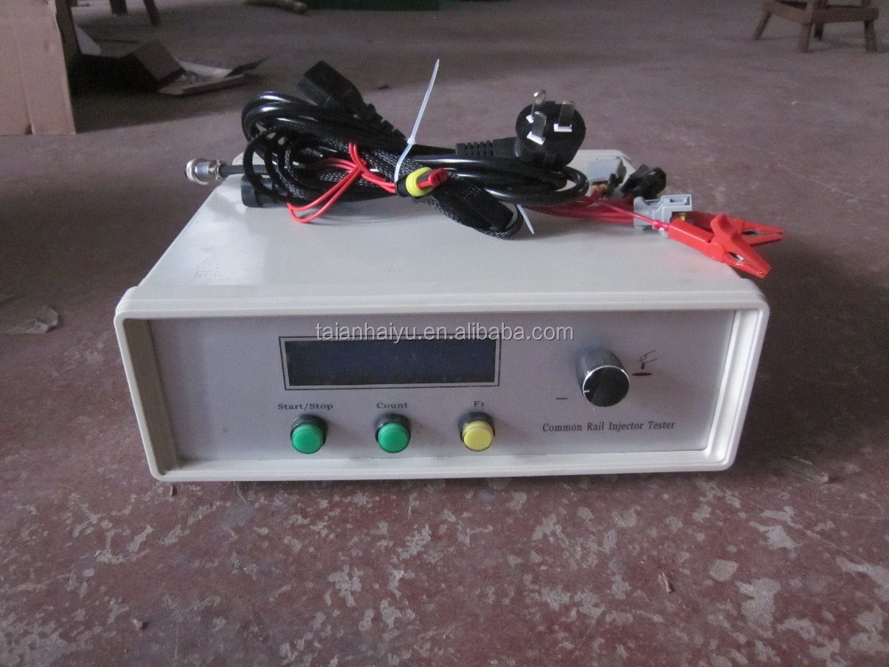 in stock,CRI700 CR tester (ISO9001/CE), from haiyu