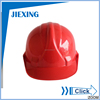 Super quality durable using various electrical safety helmet